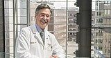 Researchers at the University of Cincinnati (UC) College of Medicine have tested a computerized decision analytic model to determine the benefit an additional class of blood-thinners—direct oral anticoagulants (DOACs) has for patients with atrial fibrillation. DOCS include four new...