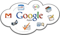 Enhancing Collaboration & Writing with Google Apps for Education | eSchool News archived webinar with Spring ISD in Houston, Texas