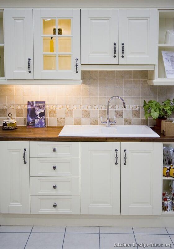 Pictures Kitchens Traditional White Kitchen Cabinets Page Kitchen Design Ideas White Cabinet Wall Cabinet Panel Pictures Kitchens Traditional White Kitchen