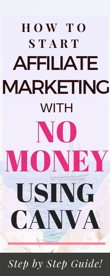 How to Make Money on Pinterest! – Everything Abode – Online Geld verdienen