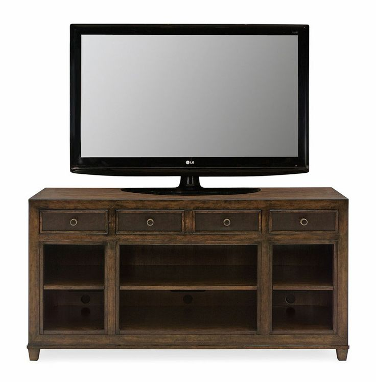17 Best Images About Home Entertainment On Pinterest Hooker Furniture Furniture Catalog And