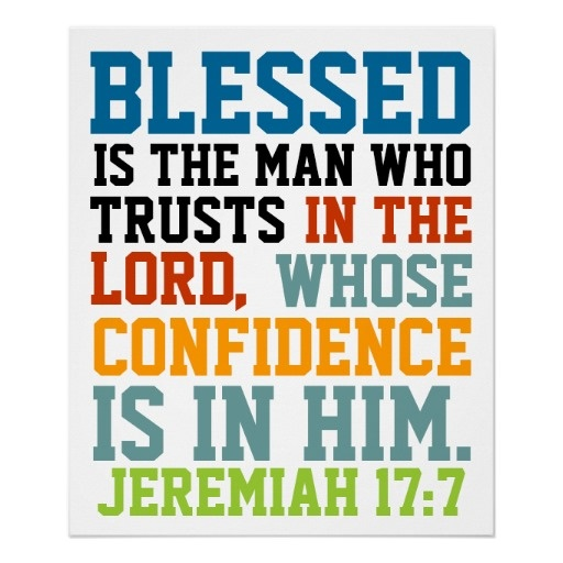 jeremiah christian single men • christian singles  jeremiah, the weeping prophet jeremiah 1-52  he called for jeremiah to tell him what to do so the men let ropes down into the dungeon.