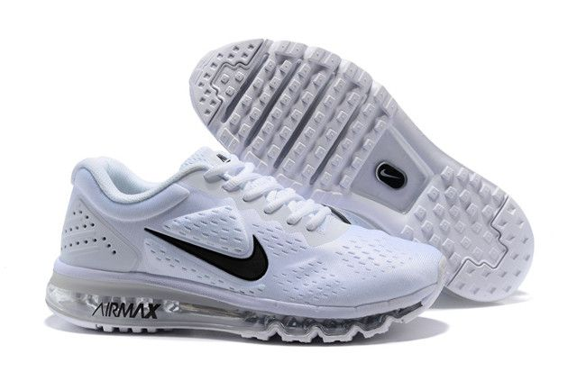 Mens Nike Air Max 2019 Shoes 36SH