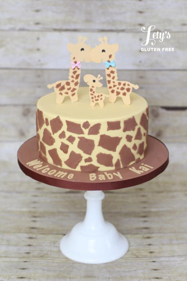 baby shower giraffe on pinterest giraffe party brown shower ideas