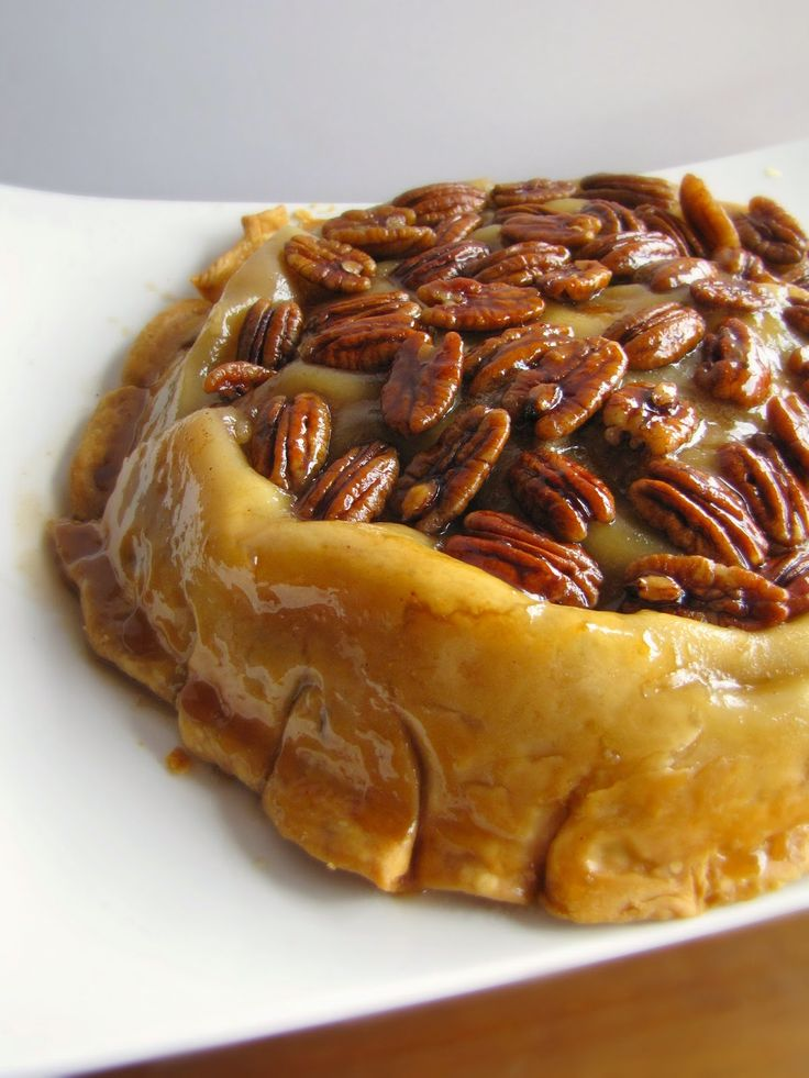 ... pecan pies sexy pecans fall apples forward upside down apple pecan pie