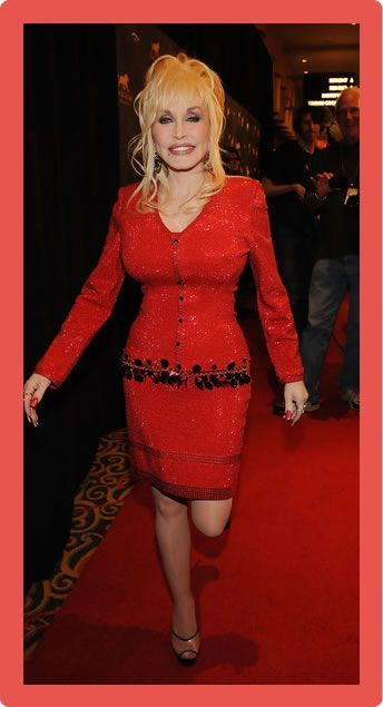 Dolly Parton Measurements Dolly Parton Plastic Surgery