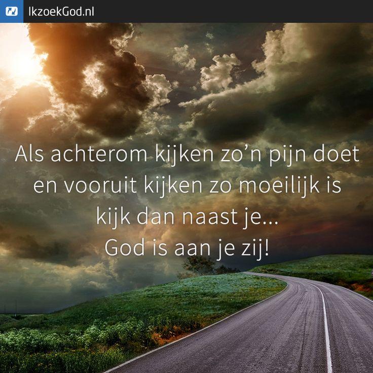 Citaten Met Geloof : Best images about christelijke gedichten on pinterest