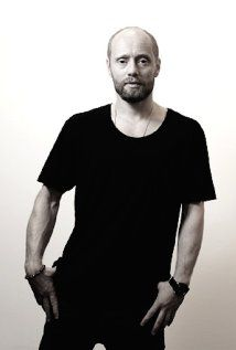 Aksel Hennie Picture