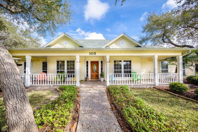 Homes For Sale Rockport Texas Trulia