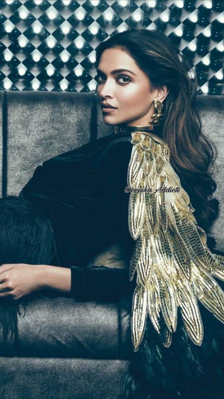 FiLipina SEXY Bold Star - YouTube
