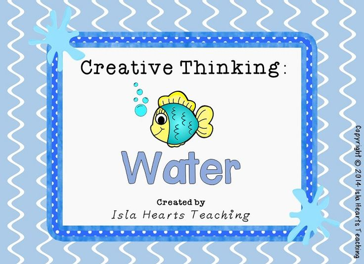 Importance of creative and critical thinking skills