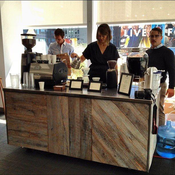 Bakery Café / Coffee Shop Design                                                                                                                                                                                 More