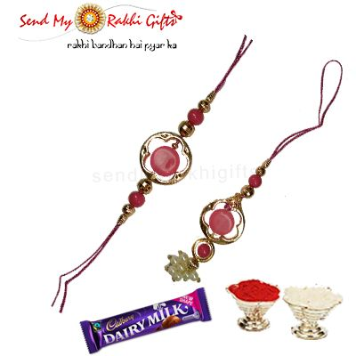 "We are the best website to send Rakhi to india, Rakhi online shopping India. We provide free online Rakhi delivery in india,send Rakhi online in india""."