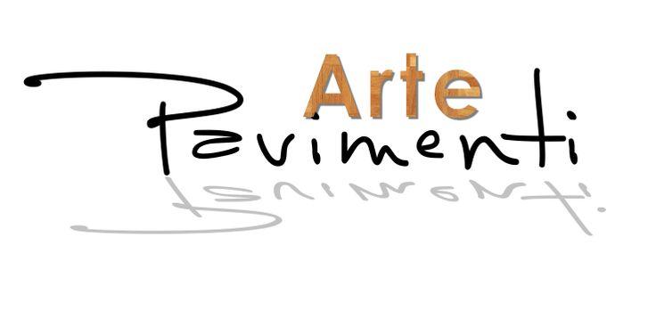 CLIENTE: Artepavimenti - logo