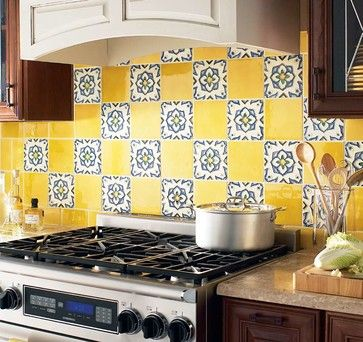 132 best kitchen - backsplash ideas images on pinterest