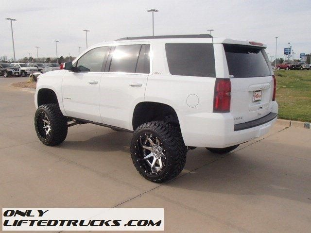 6 Inch Lift Kit For Chevy Silverado 1500 >> Pin by Lifted Trucks & Jeeps For Sale on Lifted Chevy ...