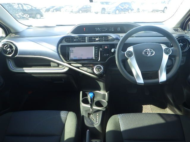 Quality Japanese Used Cars Japanese Used Cars Japanese Cars For Sale Used Cars