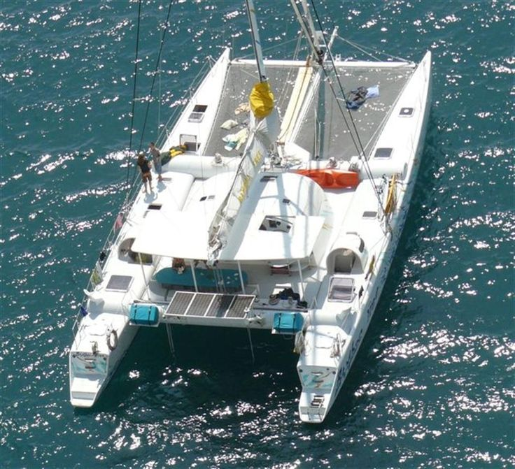 Sail the Bays of Noumea   Shore Excursion   Carnival Cruise Lines Australia