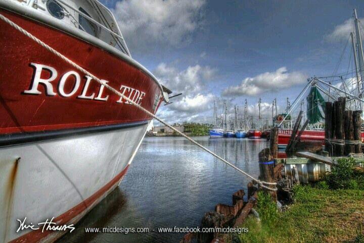 64 Best Crimson Tide Cars And Trucks Images On Pinterest