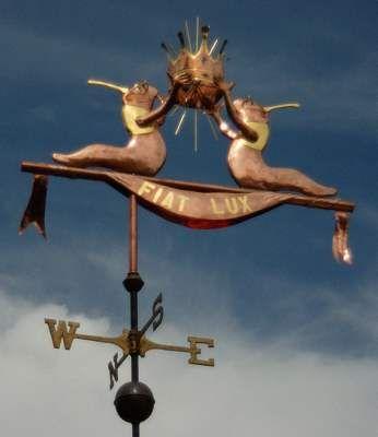 metal weathervanes 504 best weathervanes images on pinterest weather vanes folk