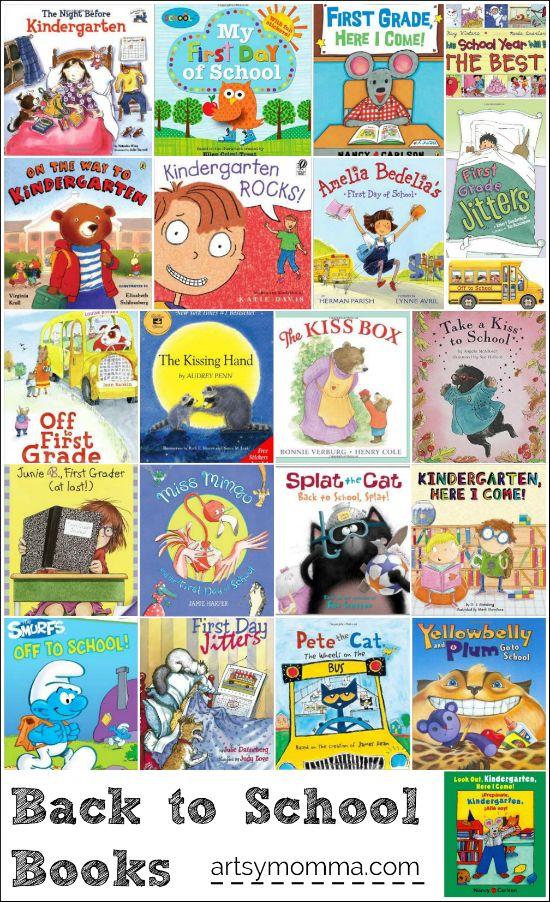 647037866cbaba129387e024e3bb965b  books for kids kid books - Kindergarten Level Book