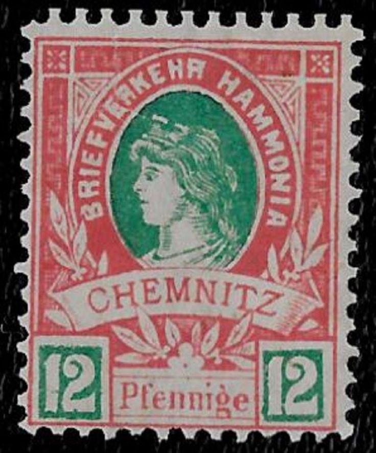 Sachsen Ladies Chemnitz