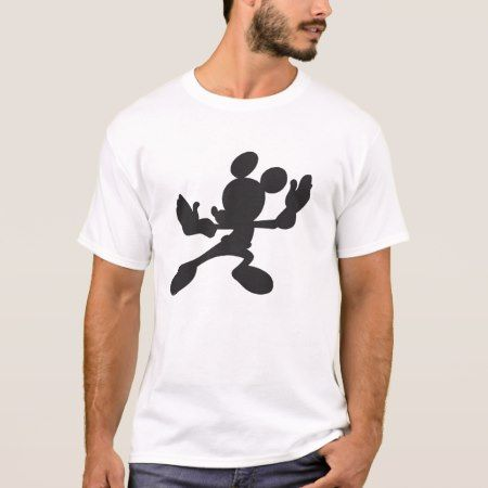 Disney Mickey Mouse & Friends Karate T-Shirt - click to get yours right now!