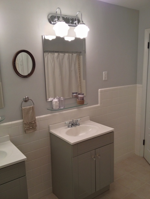 1000+ images about Valspar Paint Gray Colors on Pinterest ...