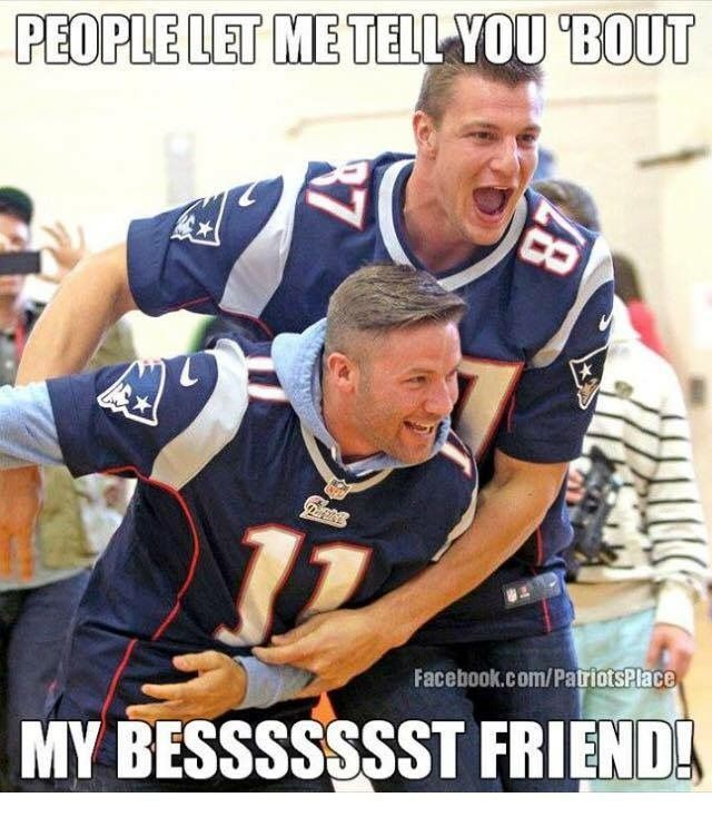 17 Best Images About New England Patriots On Pinterest
