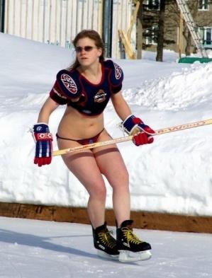 hockey mismo