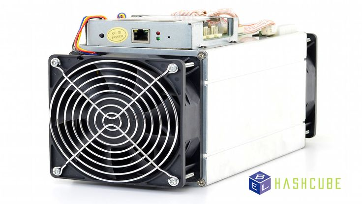 "Item specifics   Seller Notes: ""Used Antminer S7 in good condition! May have small scratches and a little dust but does NOT affect performance of the miner.""      									 			Mining Hardware:   												ASIC  									 			Hash Algorithm:   												SHA-256    									... - #Antrouter, #Bitcoin, #BitcoinMiner, #BITCOINMININGCONTRACT, #GntMining"