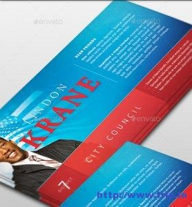 Best Political PosterFlyer Images On   Print