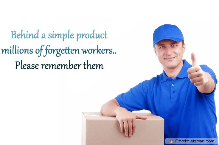 In International Workers Day , Dr. Jamal gives us a set of sayings for this holiday, then we designed this wonderful sayings in the cards, 10 Unique Workers Day sayings ! magnificent to honor workers. Sayings in the cards and can be used as wallpapers or images, with workers and businesses, such as carpenter, cook, doctor, construction worker, worker electricity, engineer, etc..  1- Behind a simple product millions of forgetten workers.. Please remember them.   2- Congratulations to all…