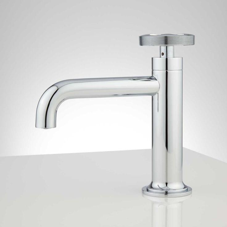 Edison Single Hole Brass Bathroom Faucet with Pop Up Drain  Brass Bathroom  FaucetsPlumbing FixturesPop. Best 25  Brass bathroom faucets ideas on Pinterest   Brass