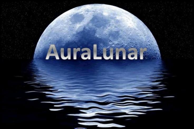 Tienda esoterica Auralunar  #anuncios #gratis #segundamano #Madrid #España  Feliz Lunes