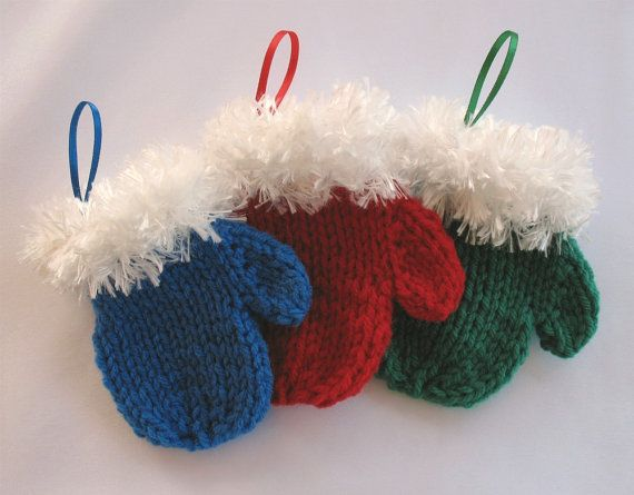 Knitting Holidays Scotland : Best images about christmas in july on pinterest