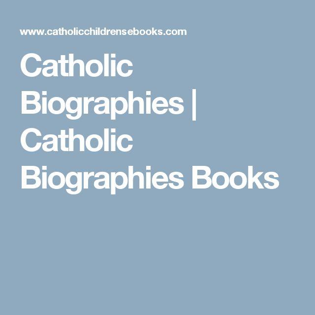 8 best Lifelong Learning images on Pinterest Catholic churches - sample historical timeline