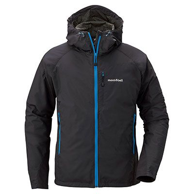 From the initial design concept we believed strongly that by combining a highly wind resistant...