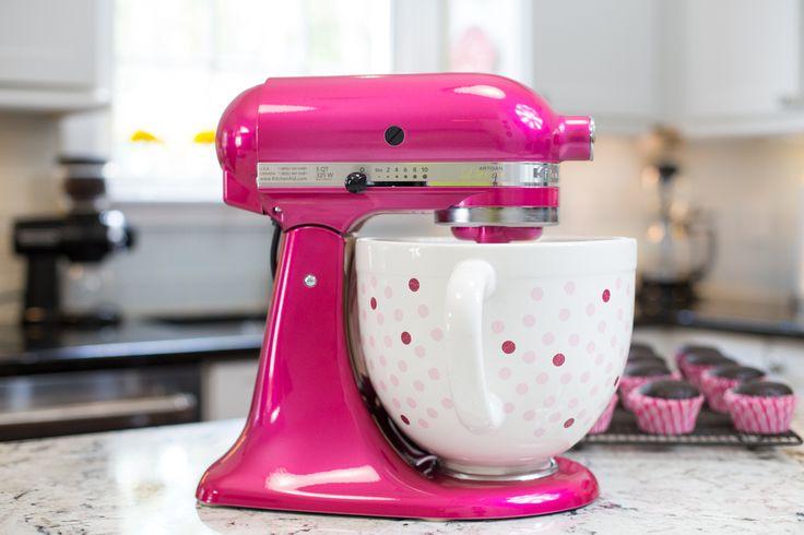 25 unique kitchenaid bowl ideas on pinterest laura cover kitchenaid cover and kitchenaid - Kitchen aid artisan accessories ...