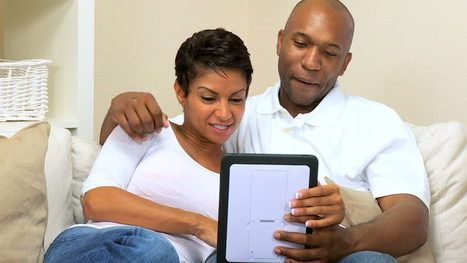 No Credit Check Loans- Eradicate Every Fiscal issues With Ease