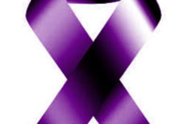 Brass Be Gone: DIY Purple Toner