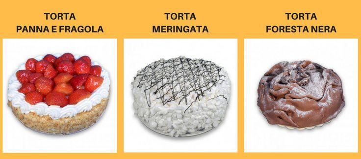 #DreamCake: Quale #torta desiderereste per iniziare al meglio la settimana?  (scheduled via http://www.tailwindapp.com?utm_source=pinterest&utm_medium=twpin&utm_content=post148538633&utm_campaign=scheduler_attribution)