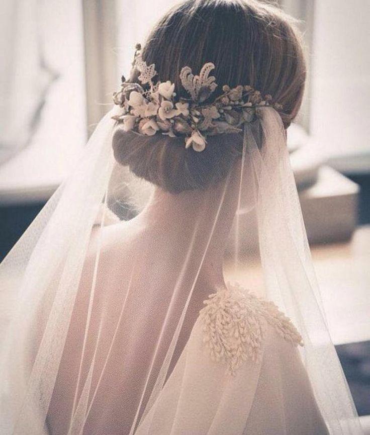 #bride #duvak #gelin #gelinsaci #sacmodeli #weddingplanner #ezgiwedding #ezgidargi