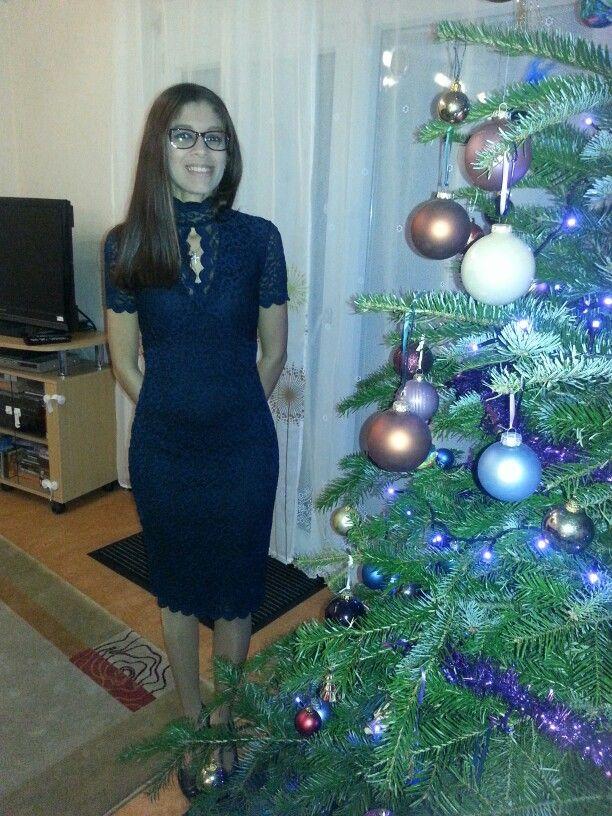 Marry christmas 2015