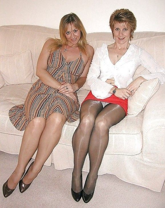 Pin On Milfs-9275