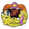 Piece of Disney Movies - Disney Movie Tangled. Release Date: 5/24/12