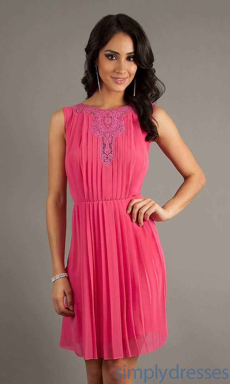 Fantastic Jessica Simpson Prom Dresses Pattern - Wedding Dress Ideas ...