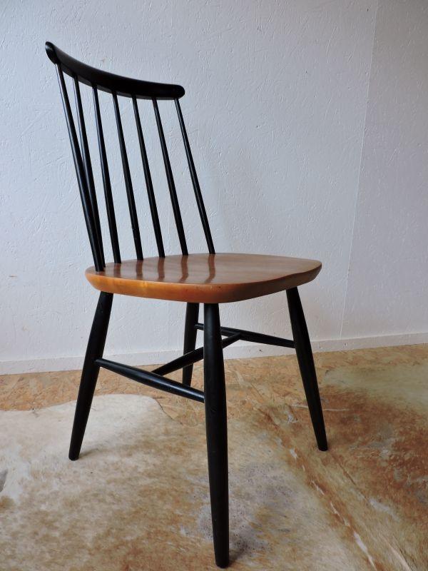 Chaise suédoise style Tapiovaara