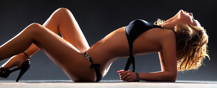 Book Strippers and exotic dancers in Atlanta City, New Jersey. Our female exotic dancers usually perform at a home or hotel and can also perform in a private room in a restaurant or bar if it is closed to the public.