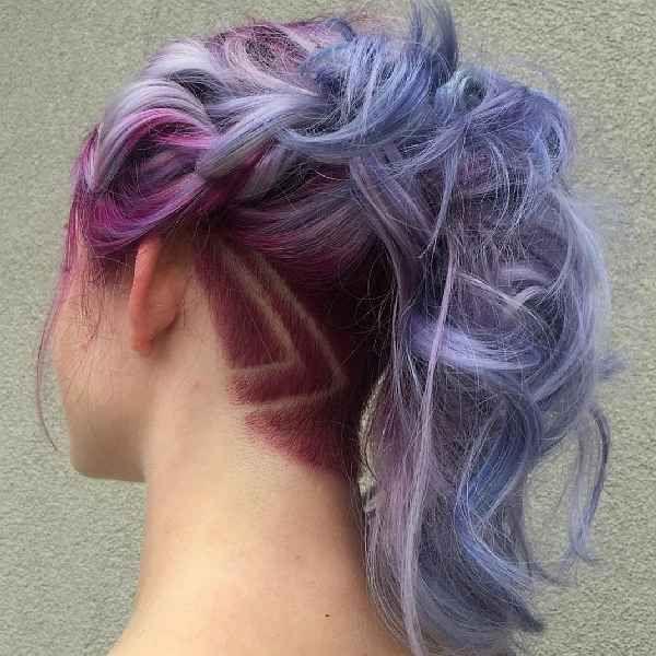 Undercut-Hair-Tattoo-009